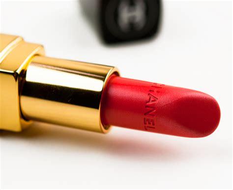 Chanel Lipstick Orange orange lipstick black hair media forum page 2