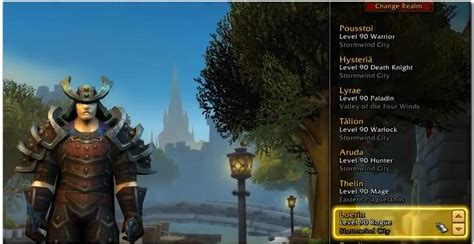 download free wow leveling guides dugi guides world of warcraft dugi guides