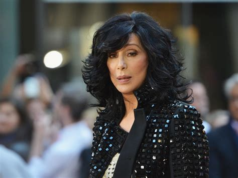 cher latest pictures of 2016 cher compares donald trump to gum disease and child hunger