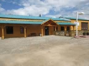candle lake cabins vacation rentals in saskatchewan kijiji