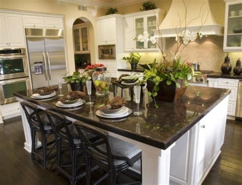 Custom Countertops Cost by Abka Granite Marble Choosing The Right Granite