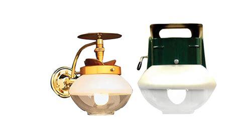 Indoor Gas Light Fixtures Gas Lighting