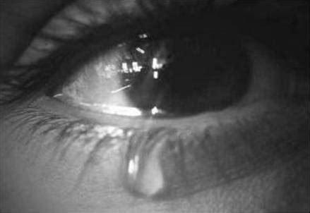 imagenes llorando ojos imagenes de ojos llorando de amor