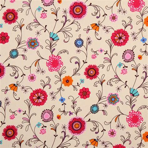 beautiful fabrics beautiful designs on pinterest vintage floral william