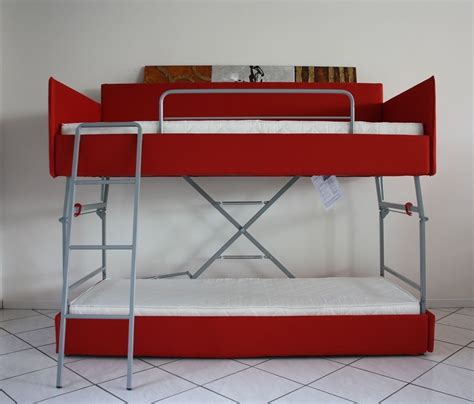 Futon Bunk Bed With Mattress Included Ideas Roof Fence Bunk Bed With Mattresses Included
