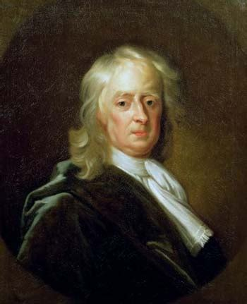 welcome to naija tell it isaac newton biography isaac newton as a child www pixshark com images galleries with a bite