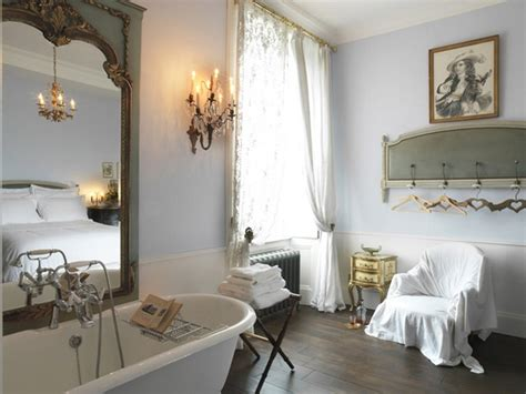 Chic Bathroom Ideas Shabby Chic Bathroom Ideas Inspiration And Ideas From Maison Valentina