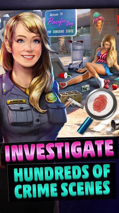 donwload game criminal case mod criminal case pacific bay 187 apk thing android apps free
