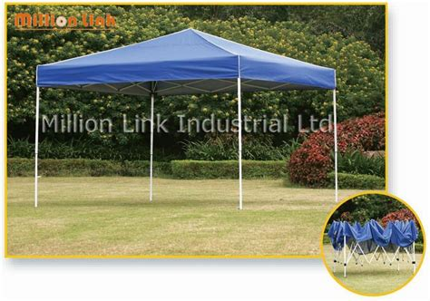 festival gazebo gazebo tent for festival temporary canopy workshop tent