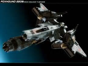 space ship designer space ship designs on pinterest spaceships spaceship
