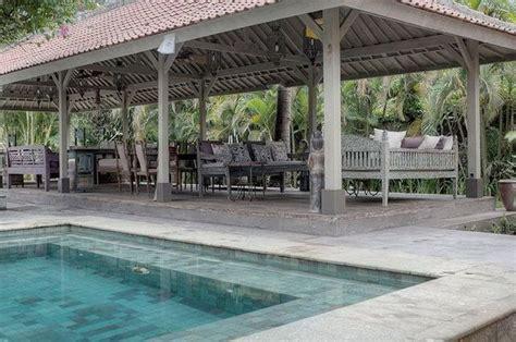 vol interieur indonesie s 233 jour vol h 244 tel balquisse heritage hotel 4 jimbaran