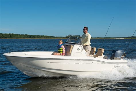 scout boats contact us new scout boats for sale virginia beach virginia