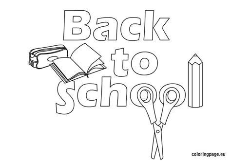 crayola coloring pages back to school crayola coloring pages back to school diy how to color