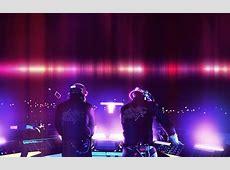 Daft Punk Duo Wallpapers | HD Wallpapers | ID #9223 Dj Wallpaper 3d