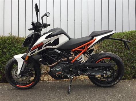 ktm duke 125 for sale 2017 ktm 125 duke new model in stock for sale from ams