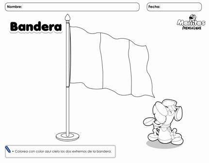 smbolos patrios significado uruguayo figuras para colorear de los simbolos patrios del peru