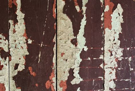 pattern e texture differenza wicker pattern brown free texture
