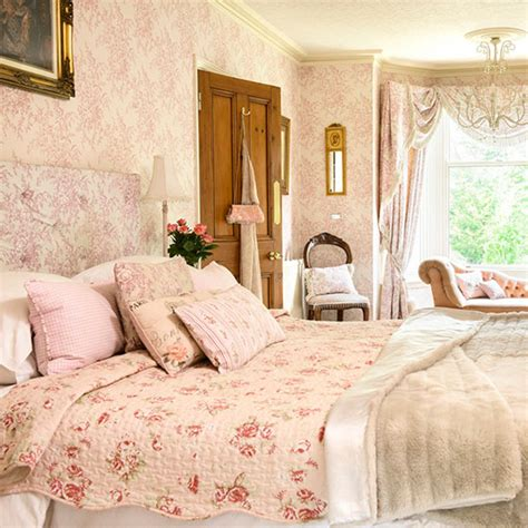 bedroom fireplace house tour 25 beautiful homes take a tour around a detached edwardian home in