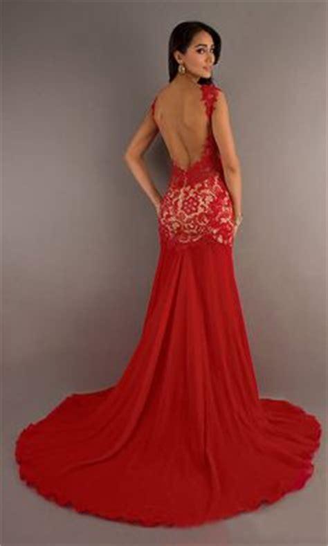 Kasandra Longdress Ak 1000 images about prom dresses on prom