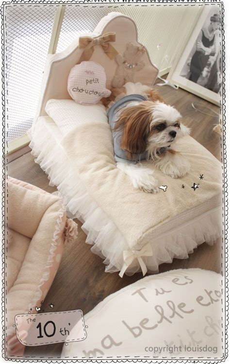 The Princess And The Pup Pet Boutique Luxury Accessories For Your Royal Pooch by 25 Best Ideas About Princess Bed On