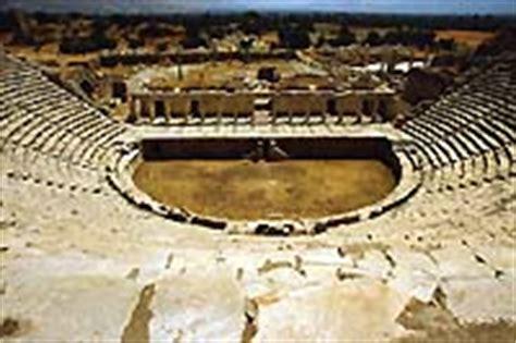 terra chat sala badajoz afrodisias quot aizanoi turkey theatres hitheatres stadiums