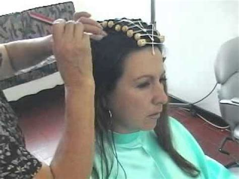 permed by wife perm your wife s hair doovi