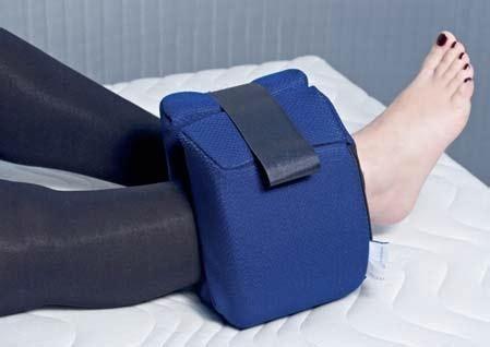 materasso per piaghe da decubito cuscini per piaghe da decubito casamia idea di immagine