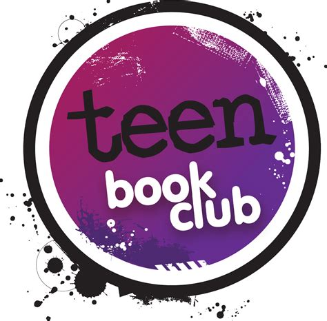 design love fest cookbook club teen tween programs and events three rivers public library