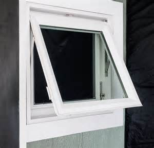 windows awning awning window awning casement windows