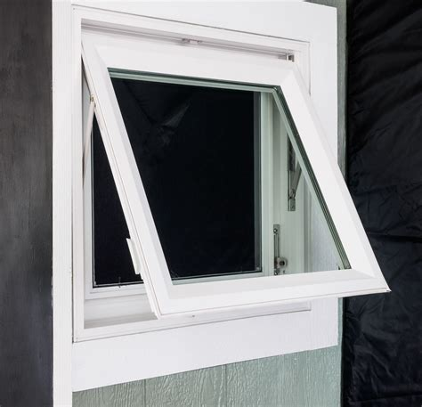 awning type window casement windows awning windows crank out windows