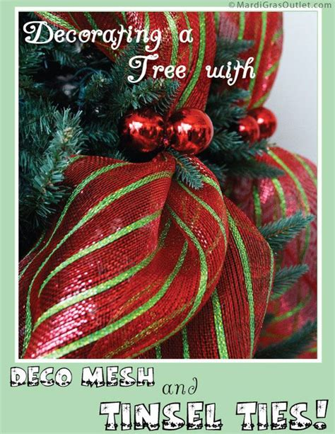 decorations outlet collection decorations outlet pictures best