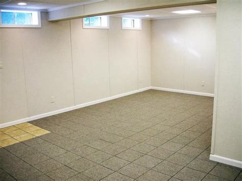 Basement Finishing Ideas Low Ceiling Basement Finishing Ideas Low Ceiling