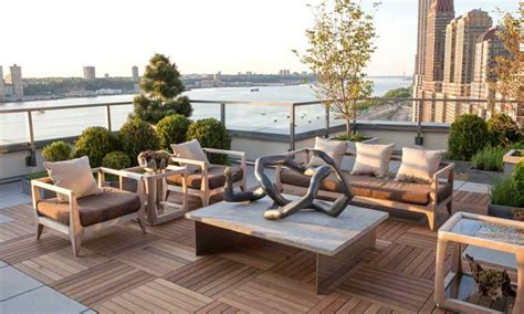 veranda outdoor furniture how veranda furniture should differ from outdoor furniture