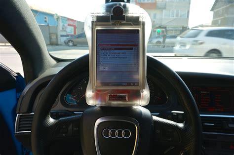 Audi A4 2 0 Tdi Dpf Probleme by Probleme Dpf Audi A4 2 0tdi 140cp