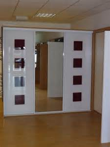 sliding wardrobe doors complete door store