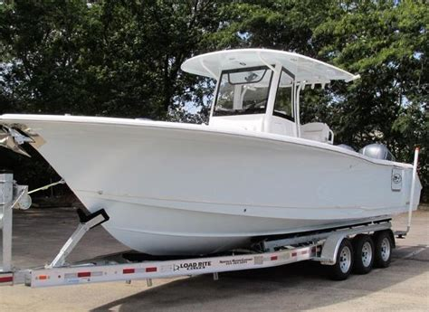sea hunt boats for sale virginia 2018 sea hunt gamefish 30 with forward seating norfolk