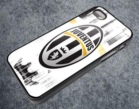 Samsung Note 5 Juventus Logo les 25 meilleures id 233 es de la cat 233 gorie juventus logo sur