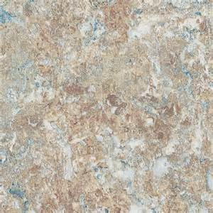 Laminate Countertop Colors Builders Surplus Yee Haa Laminate Countertops