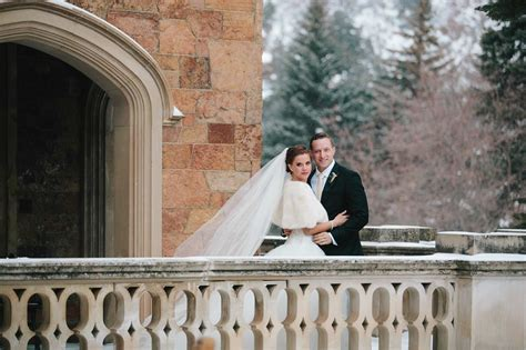 Best Places To Get Married In Colorado Springs   Cayton