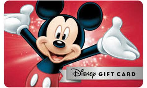 Where To Buy A Disney Gift Card - where to buy disney gift cards online and locally