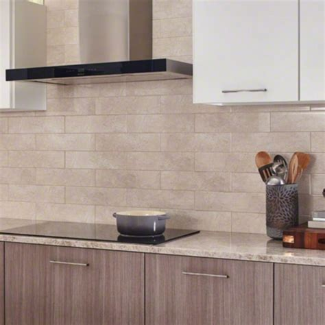 ceramic tile backsplash contemporary kitchen new mosaic monday modern kitchen backsplashes