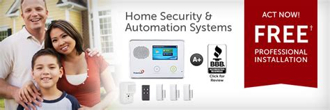 best alarm companies 866 234 9412 local home security
