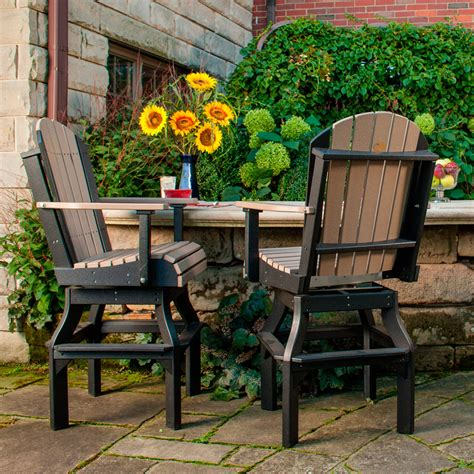 Luxcraft Outdoor Furniture by Luxcraft Outdoor Furniture Home Design Ideas And Pictures