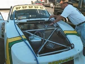 Porsche D Zug by D Zug Brace Install Pelican Parts Technical Bbs