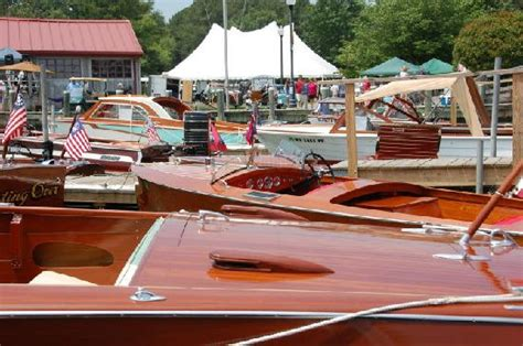 antique boat show st michaels md 2017 antique wooden boats at cbmm picture of chesapeake bay