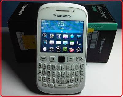 themes blackberry davis 9220 skematik blackberry davis bb 9220 all type blackberry