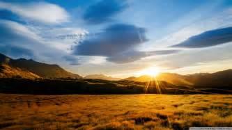 paisajes bonitos imagenes fotos wallpaper fondos de amaneceres my pictures world