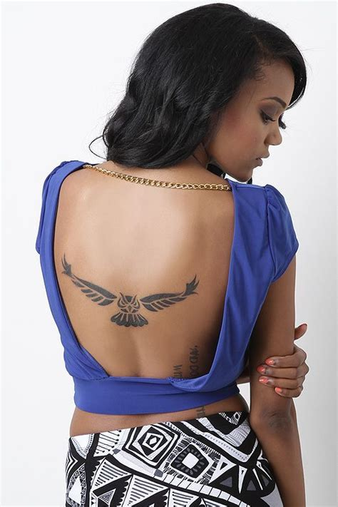 tattoo placement for doctors 349 best images about living canvas on pinterest
