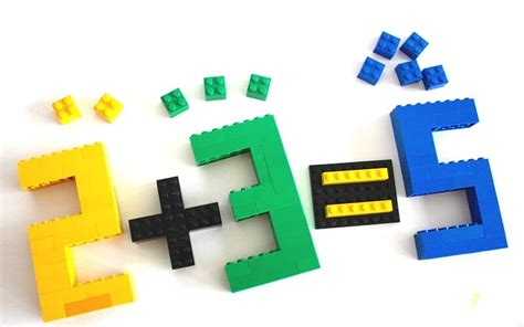 printable lego numbers build lego numbers math activity for kids