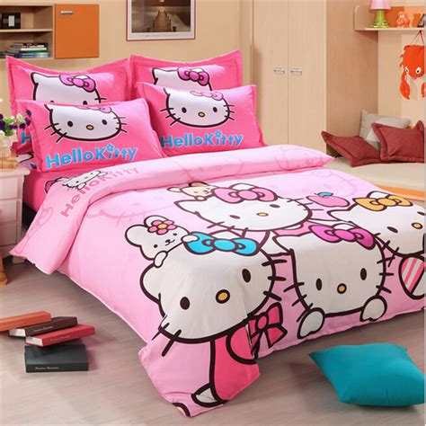 cute king size comforter sets cute king size bedding reviews online shopping cute king